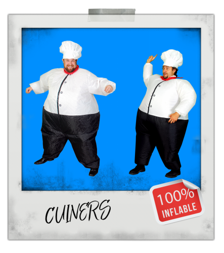 polaroid cuiners